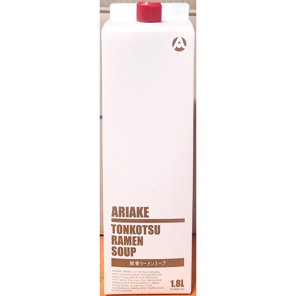 라면스프(돈꼬츠 1.8L) 스프 라면스프 스프라면 스프