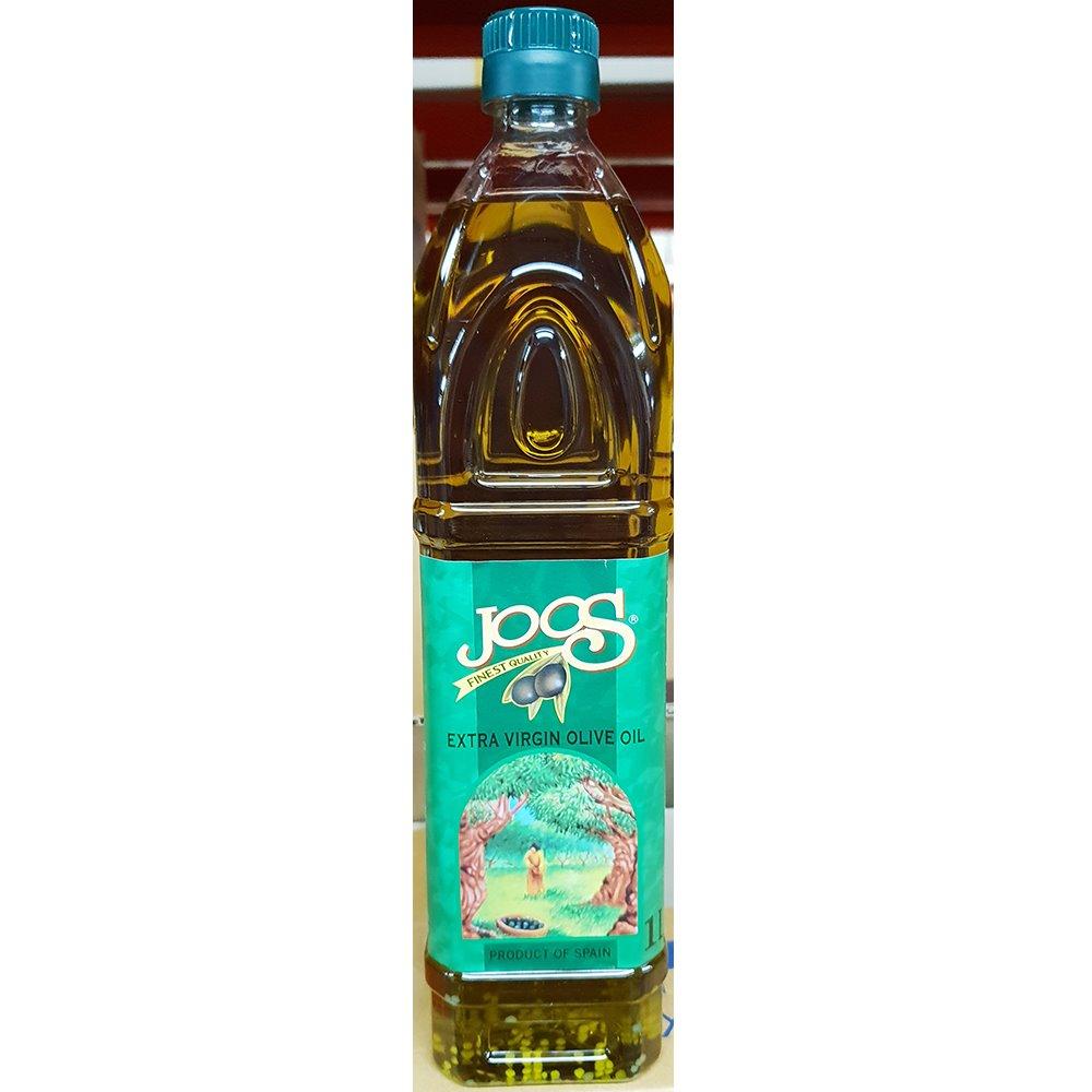 올리브유(엑스트라버진 1K) 올리브유 올리브기름