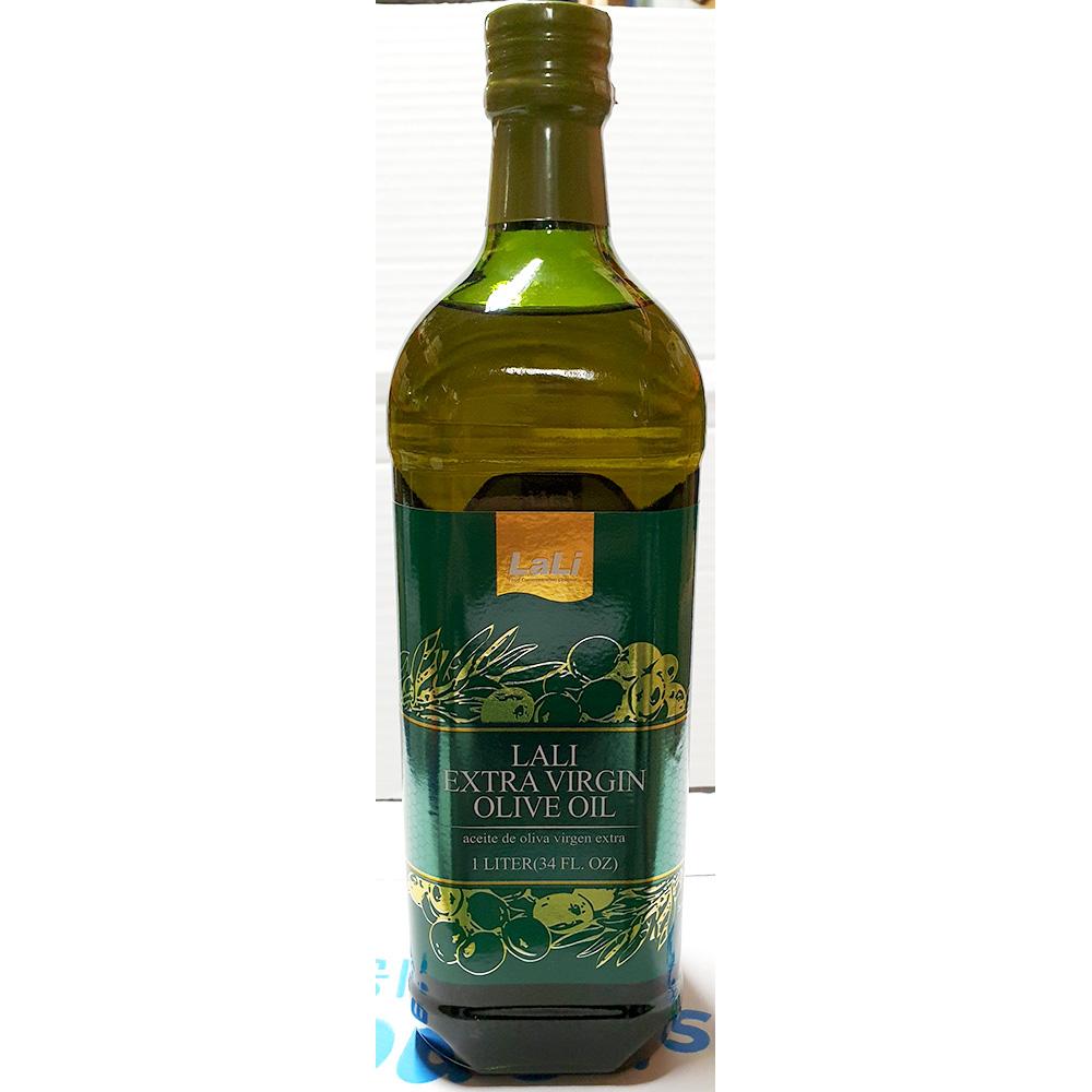 엑스트라버진 올리브유(라리 1k) 국산콩 올리브기름 압착올리브 레드와인비니거